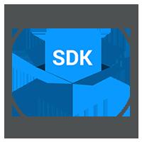 asp.net core sdk