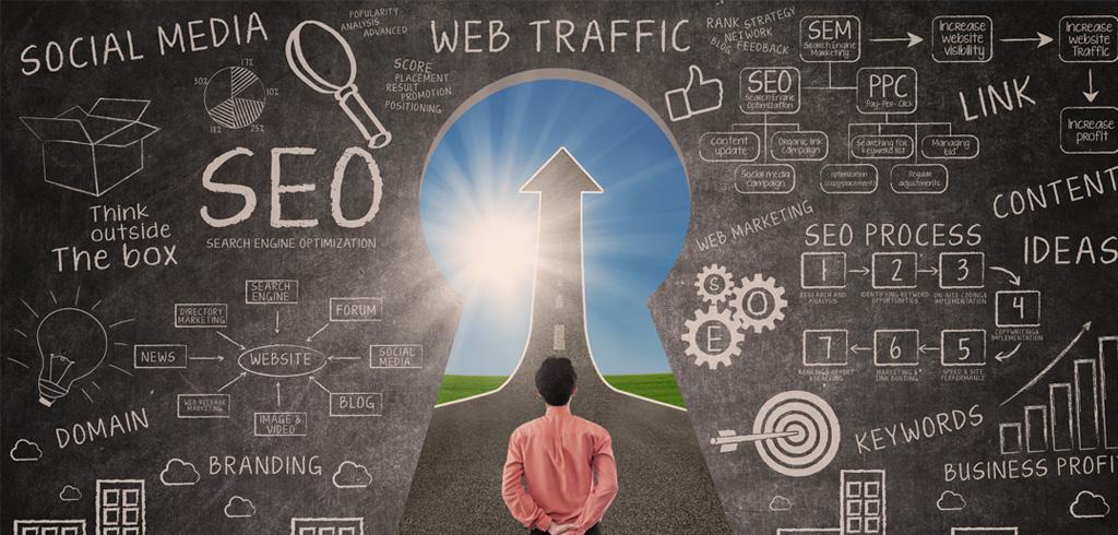 8 پلاگین وردپرس برای افزایش ترافیک وبسایت