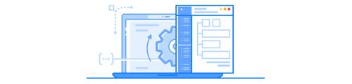 website2-hisupport