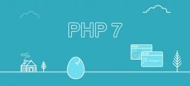 چگونه می توانید با PHP7 سرعت وبسایت را چند برابر کنید؟
