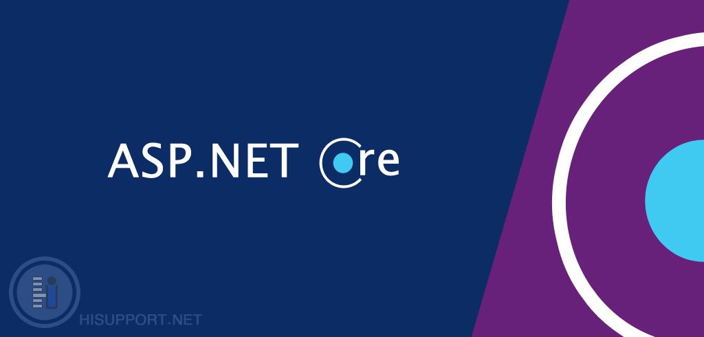 Net Core. آغاز تحولی شگرف در برنامه نویسی
