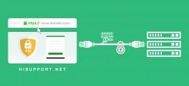دانستنیهای گواهینامه SSL از نگاه فنی