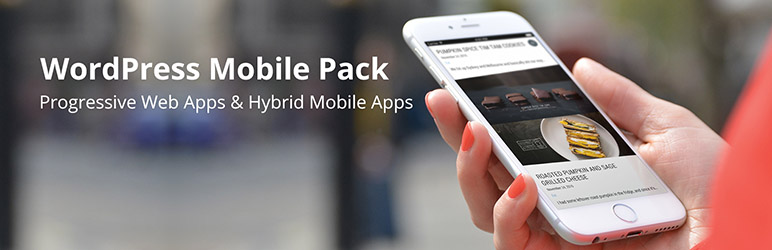 wordpress-mobile-pack-banner