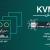 ارائه قدرتمند سرورهای مجازی لینوکس و ویندوز