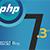 افزایش سرعت و امنیت وردپرس با ارتقا PHP به 7 یا بالاتر